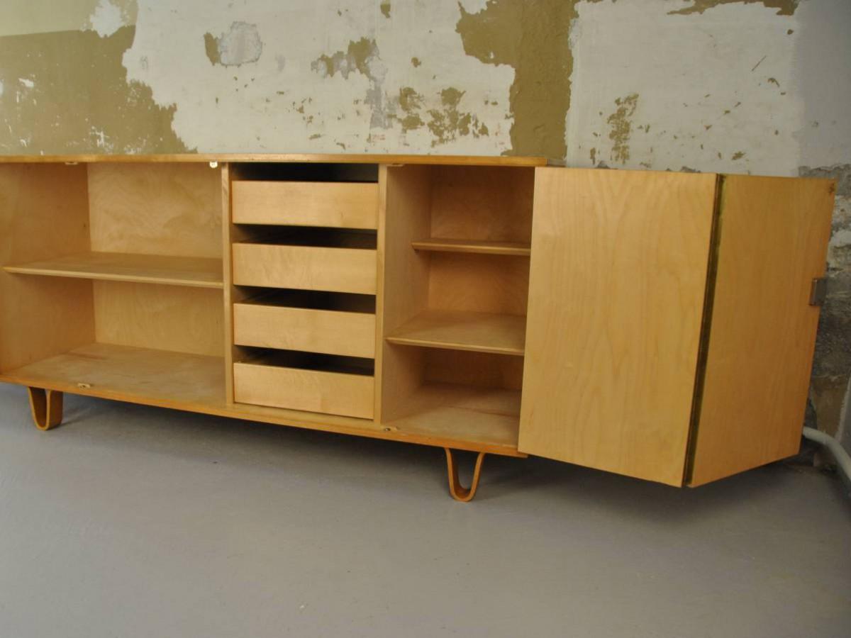 weies sideboard top neu rabatt sideboard kommode trig wei. Black Bedroom Furniture Sets. Home Design Ideas