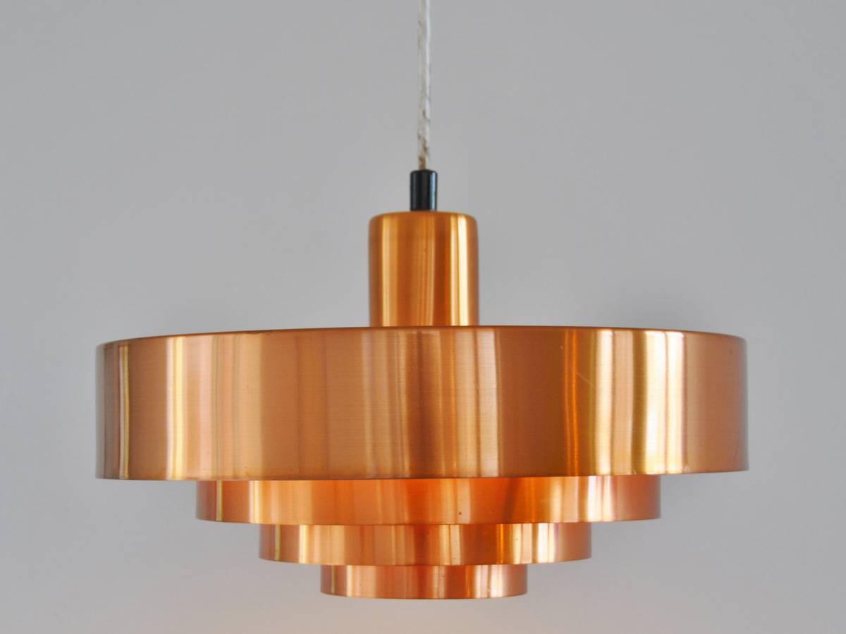 Roulet Pendant By Jo Hammerborg For Fog Amp M 248 Rup Novac