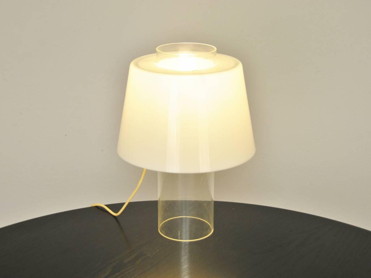 poulsen lampen excellent rare adjustable piano lamp ph. Black Bedroom Furniture Sets. Home Design Ideas