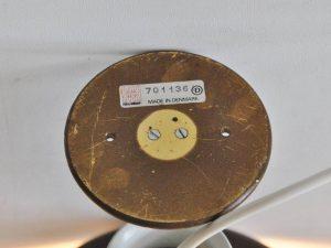 V1291 06