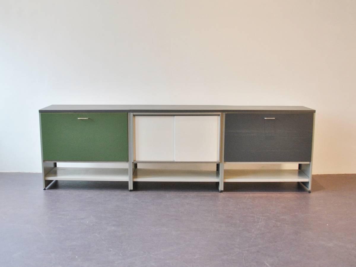 weies sideboard genaviv sideboard series with weies sideboard stunning cees braakman japanese. Black Bedroom Furniture Sets. Home Design Ideas