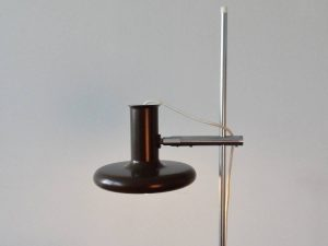 Hans Due floor lamp 02