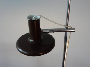 Hans Due floor lamp 04