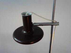 Hans Due floor lamp 04