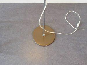 Hans Due floor lamp 05