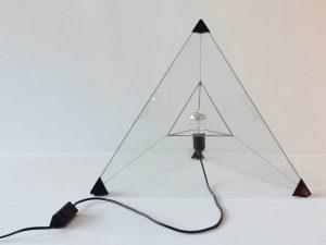 Tetrahedron 03