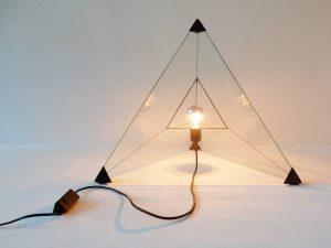 Tetrahedron 04