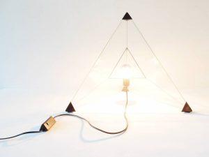 Tetrahedron 05