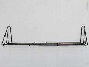 K241 02