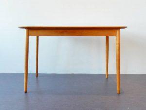 tafel berken 01