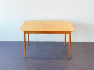 tafel berken 02