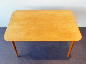 tafel berken 03
