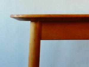 tafel berken 04