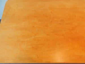 tafel berken 05