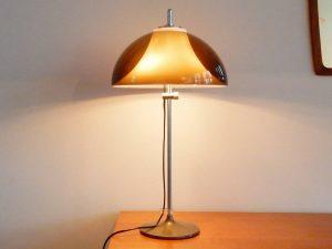 perspex sarfatti luce 01