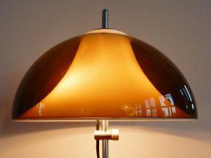 perspex sarfatti luce 03