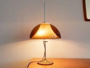 perspex sarfatti luce 04