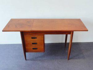 extendable desk 04