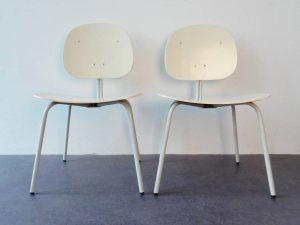 sidechairs 01