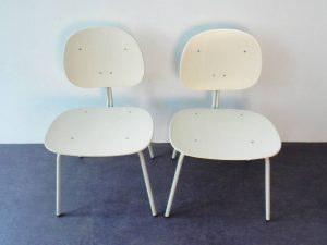 sidechairs 02