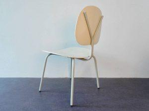 sidechairs 03