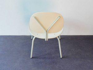 sidechairs 05