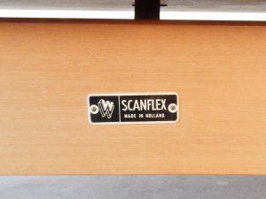 Scanflex 05
