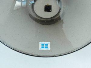V1814 06