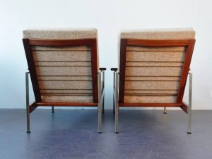 R parry chairs 04