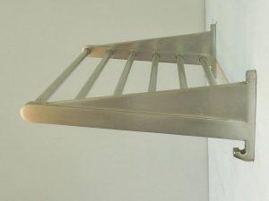 DSB 06