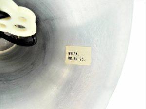 DSCN6873.kopie2