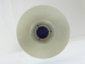 DSCN8575.kopie